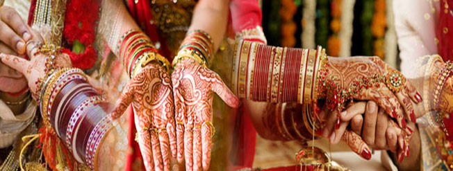 Marriage Registration Gurgaon