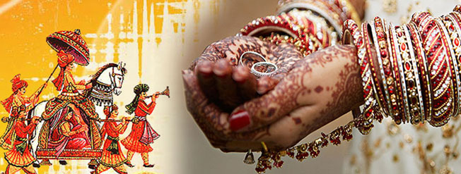 Marriage Registration in Gurgaon